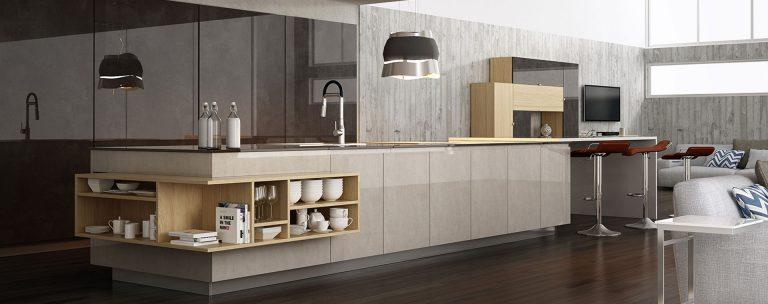 muebles de cocina_slider1
