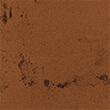 LP-osiris-cobre
