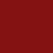LSC-burdeos