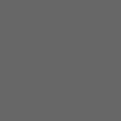 LSC-grisplomo