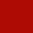 LSC-rojo