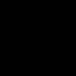 ZMD-negro-con-efecto