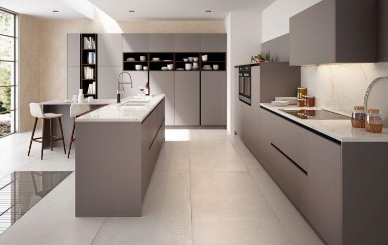 muebles de cocina12