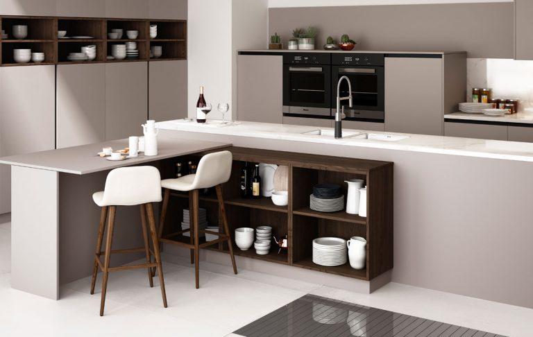 muebles de cocina14
