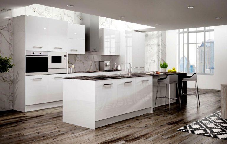 muebles de cocina18