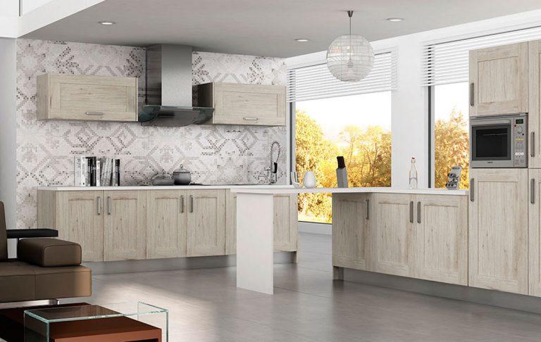 muebles de cocina19
