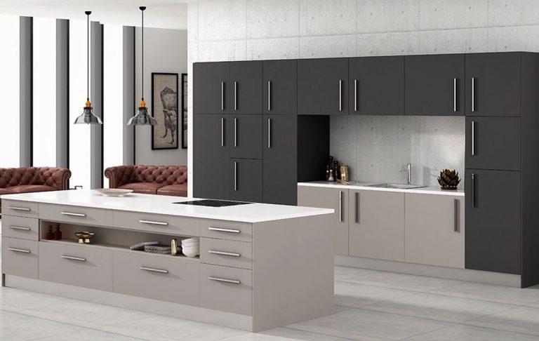 muebles de cocina21