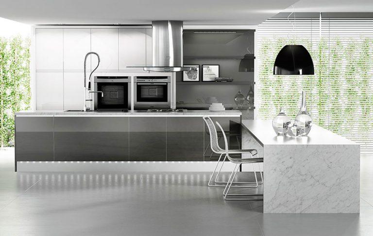 muebles de cocina22