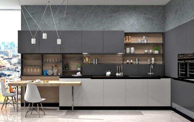 muebles de cocina23