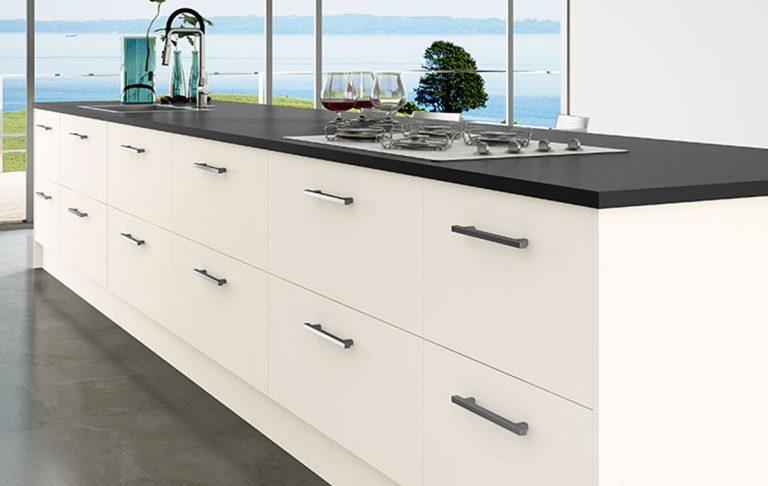 muebles de cocina24