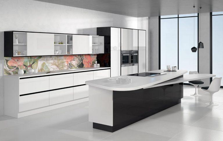 muebles de cocina3