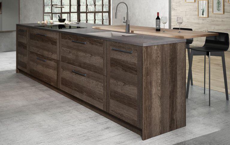 muebles de cocina9