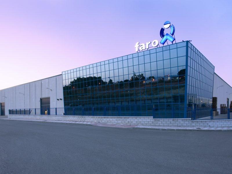 FARO-2000-LA-CAROLINA-FOTO11